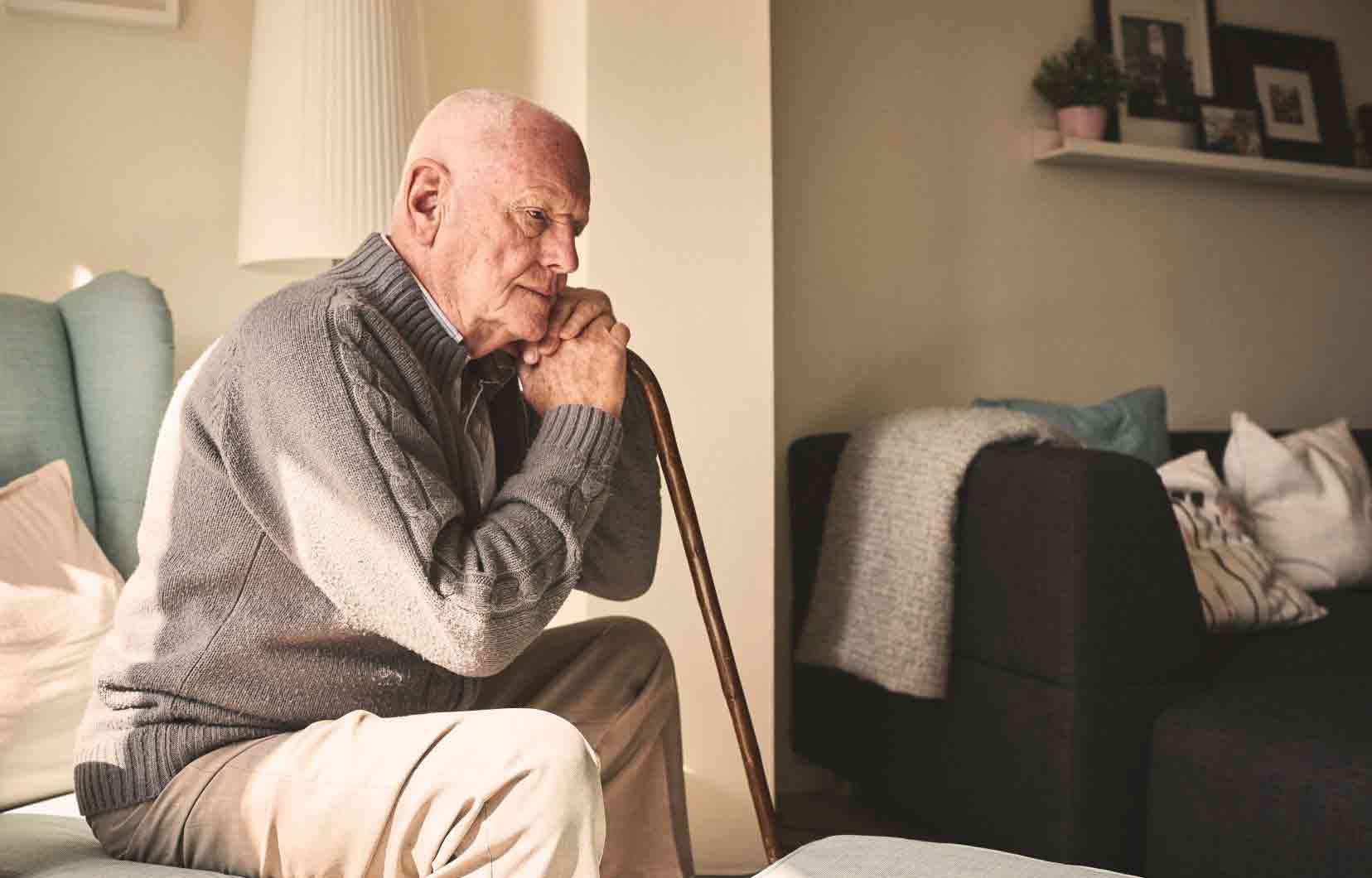 چه سرگرمیهایی برای سالمندان مفید است؟